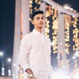 daniel_shao