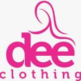 deeclothing_official