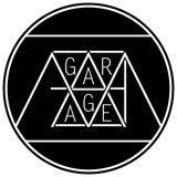 eam.garage