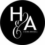 h.n.a.global.services