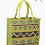 indian_bag