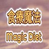 magicdiet