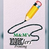 mminklotsprinting