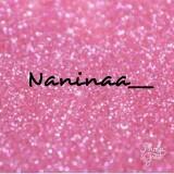 naninaa__