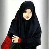 nur_muslihah88