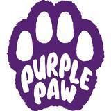 purpleproducer