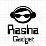 rasha.gadget