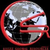 shezzglobal