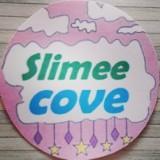 slimee.cove