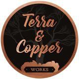 terra.and.copper.works