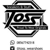 toss_wearshoes