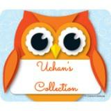 uchancollection