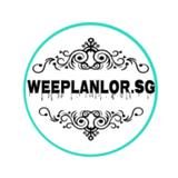 weeplanlor.sg