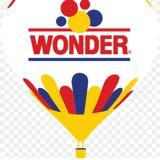 wonderwonderwonder