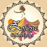zofieyacollections