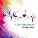 adyta_shop