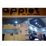 appletmarketing
