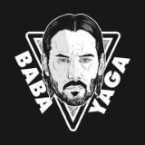 babayaga07