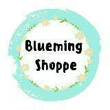 blueming.shoppe