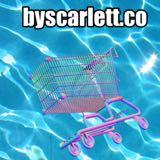 byscarlett.co