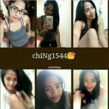 chachi