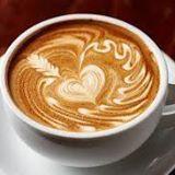 coffeewhisky