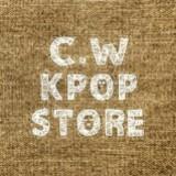 cwkpopstore