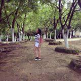 dhae_ian