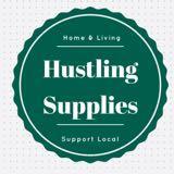 hustlingsupplies