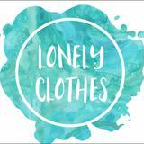 lonelyclothes