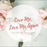 lovemelovemeagainph