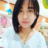 mira_sukmawati