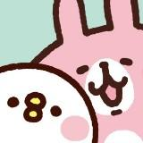rabbit_rabbit2
