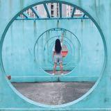 sebrina_wong