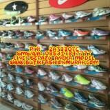 sepatu_aneka_model