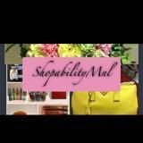 shopabilitymnl
