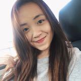 shu_hui98