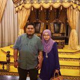 syafiq_naim33