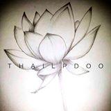 thailpdoo