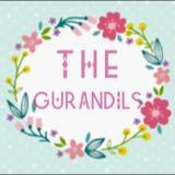the_gurandils