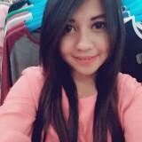 uwi_alvina