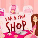vanyamshop