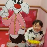 yingying66835971