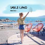 _smile_land_