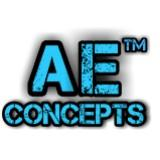 ae_concepts.co