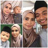 aisyah_alwi