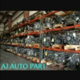aj_auto_part