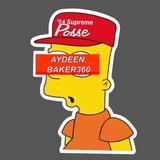 aydeen.baker360