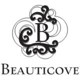 beauticoveshop