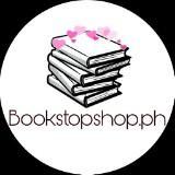 bookstopshopph